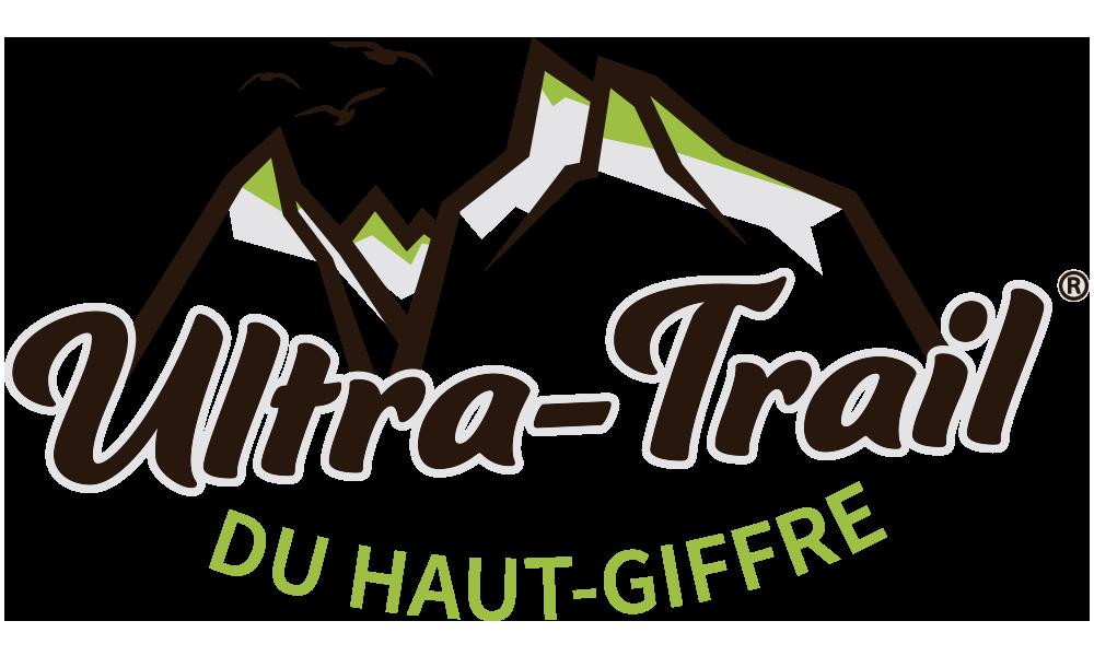 Logo samoens-trailtour